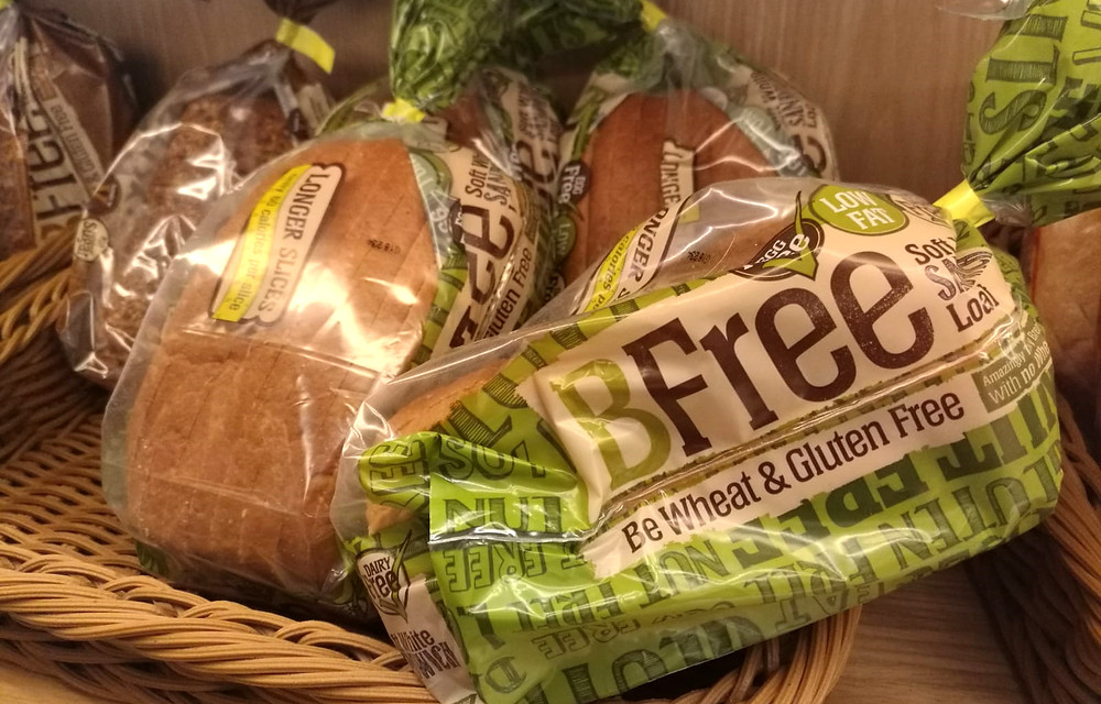 bfree-gluten-free-bread