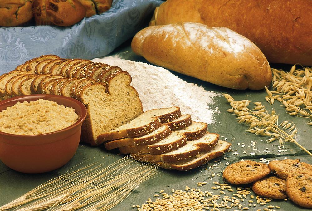7大令身體不適的嫌疑犯+致敏源+allergy-free+freefrom+食物敏感+食物不耐受+gluten+麩質