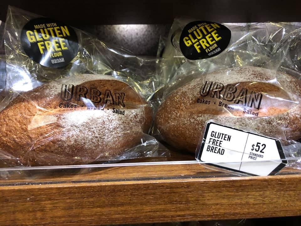 urban-bakery-gluten-free-bread