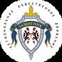 Защитник лого 2.png