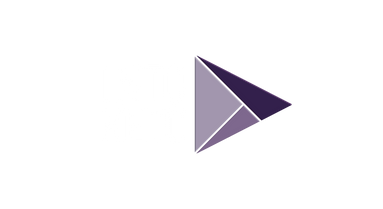 Into Keto _ Logo White.png