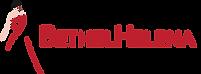 Bethelhelena_logo.png