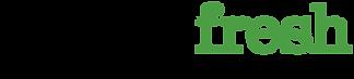 AmazonFresh_Logo.png
