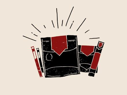 antiform_jacklinks_illustration.jpg