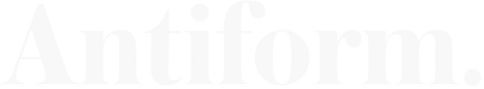 antiform_logo_white.png