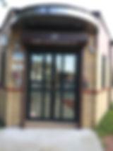 ad front door1.jpg