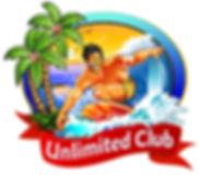 Unlimited Club