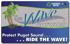 The Wave Carwash Gift Ftont Proof.jpg