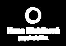 logo KL bílé bez pozadí.png
