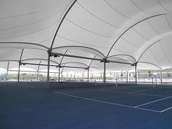 tenis5.jpg