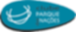logotipocpn.png