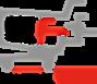 logo central feria.png
