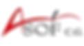 Logo asof 3.png