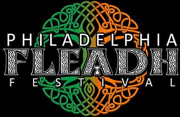 background fleadh logo.jpg