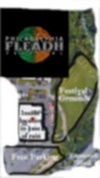 Fleadh%20Armory%20layout%202018_edited.p