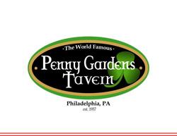 penny gardens