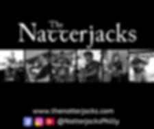 natterjacks.png