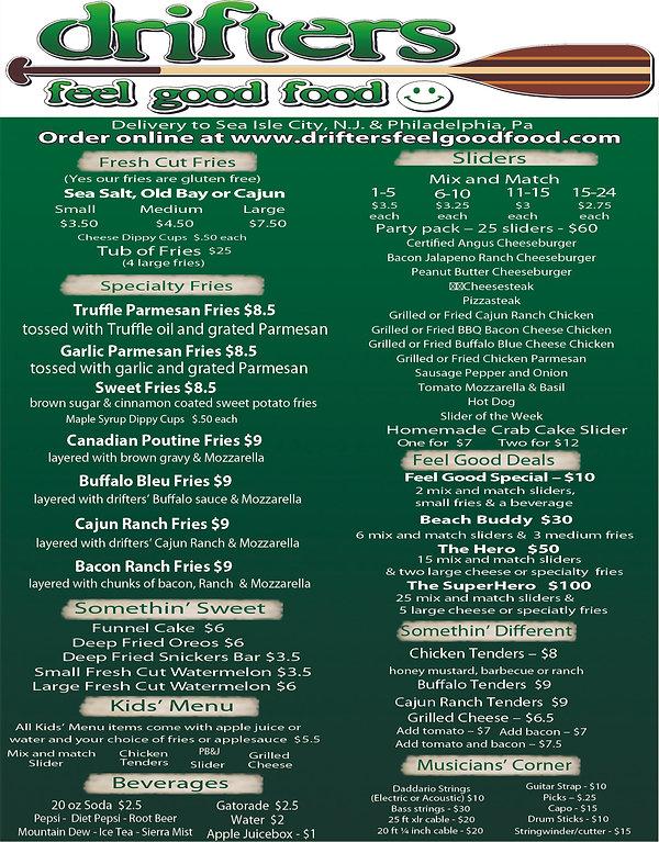 drifters philly menu.jpg