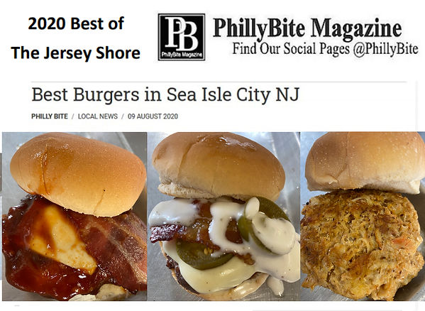 Best Burger in Philly updated pic.jpg