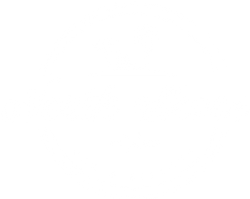 logo north shore