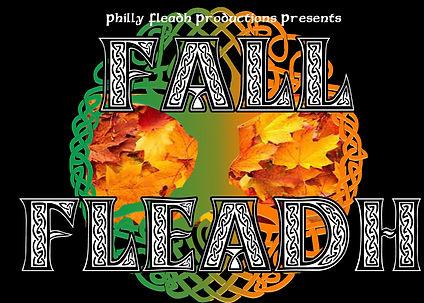 fall fleadh.jpg