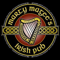 MM_New_Logo-v1.6-FINAL