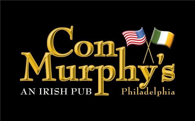 Con Murphys