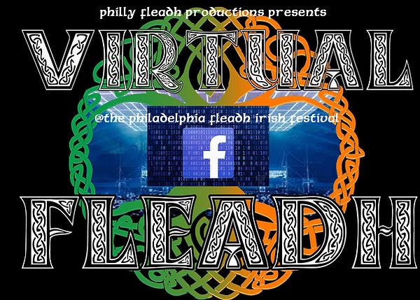 virtual fleadh.jpg