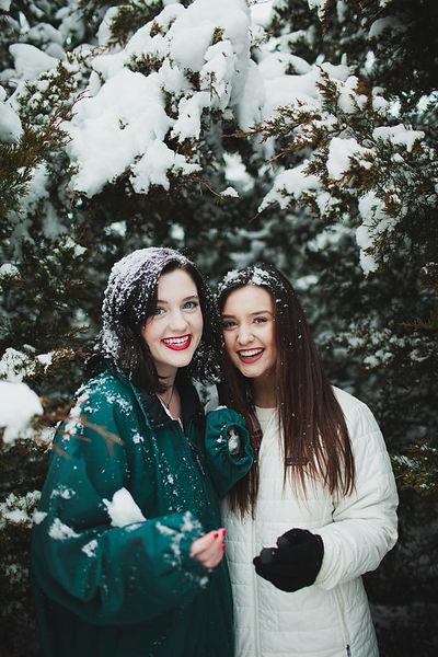 winterphoto18.jpg