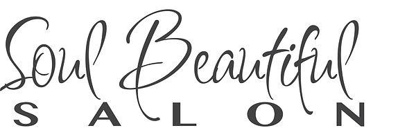 Soul Beautiful Lettering 2.jpg