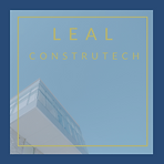 Leal Construtech