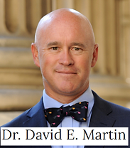 Dr. David E. Martin.png