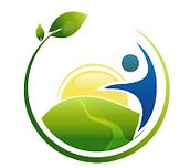 Dr. Dickson Thom website logo