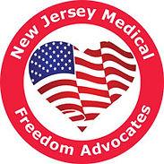 New Jersey Medical Freedom Advocates.jpg