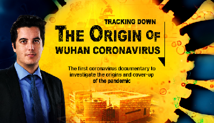 Epoch Times Wuhan Virus.png