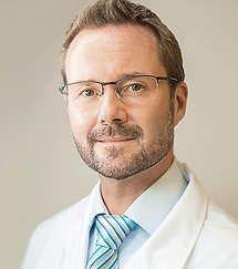 Dr. Frank Oberle