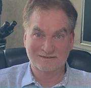 Dr. James Odell.png