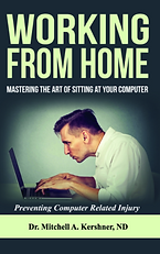 Working from home book.PNG
