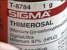 Thimerosal.PNG