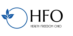 Health Freedom Ohio.PNG