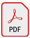 pdf image.PNG
