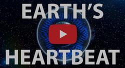 Earth's Heartbeat