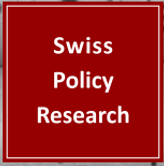 Swiss Policy Research.PNG
