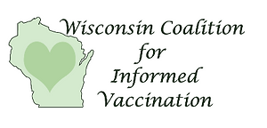 Wisconsin Coalition Vaccine Freedom.PNG