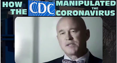 How the CDC Manipulated.PNG