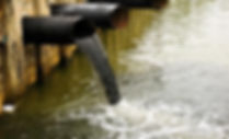 water contamination.jpg