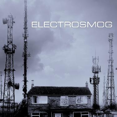 Electromagnetic Smog