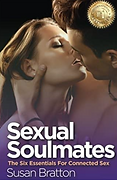 Sexual Soulmates Book Cover.png