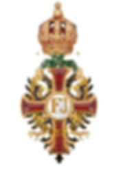 Knight's Cross of the Order of Franz Jos