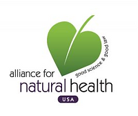 Alliance for Natural Health.PNG